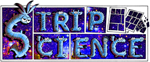 logo stripscience